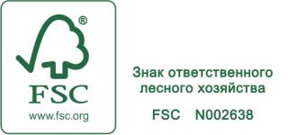 FSC-N002638